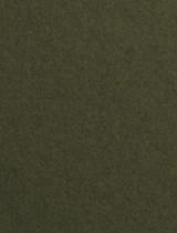 Gmund #88 Forest Green 11 x 17 Text 32 lb - 50/Pk
