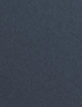 Gmund #89 Dark Navy Blue 11 x 17 Text 32 lb - 50/Pk