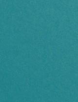 Gmund #90 Aqua Blue 11 x 17 Text 32 lb - 50/Pk