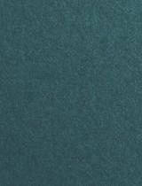 Gmund #91 Teal Blue 11 x 17 Text 32 lb - 50/Pk