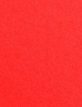Gmund #92 Cayenne 11 x 17 Text 32 lb - 50/Pk