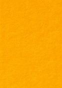 Gmund #94 Sun Glow 11 x 17 Text 32 lb - 50/Pk