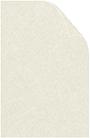 Stone Gray Arturo Cover 11 x 17 - 50/Pk
