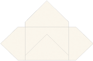 Textured Cream Pochette Style A1 (8 5/8 x 11 1/8)10/Pk