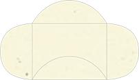 Milkweed Pochette Style B1 (9 x 12) 10/Pk