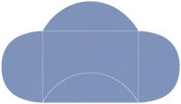 Adriatic Pochette Style B1 (9 x 12) 10/Pk