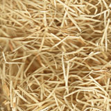Wood Crinkle Paper 1 lb
