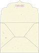 Milkweed Thick-E-Lope Style B1 (5 1/4 x 3 3/4)10/Pk