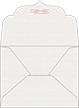 Linen Natural White Thick-E-Lope Style B1 (5 1/4 x 3 3/4)10/Pk