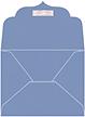 Adriatic Thick-E-Lope Style B1 (5 1/4 x 3 3/4)10/Pk