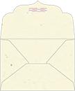 Milkweed Thick-E-Lope Style B3 (7 1/2 x 5 1/2 ) 10/Pk