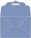 Adriatic Thick-E-Lope Style B3 (7 1/2 x 5 1/2 ) 10/Pk
