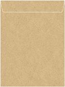 Grocer Kraft Top Open Envelope 9 x 12 - 10/Pk