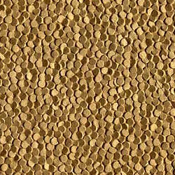 pebble champaign pebble gold embossed decorative paper - Decorative Paper