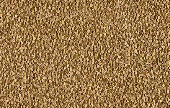 Pebble Gold Embossed Decorative Paper At Paperpresentation Com